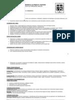 PLANIFICACION INGLES SEPTIMO 2010.pdf