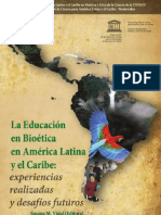 EducacionBioeticaALC Web
