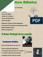 3_Estrutura Atımica Parte A_2012