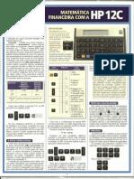 Resumão HP 12C0001