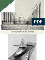 Pt.3 - Algebra - Eric Dollard SFTS Powerpoint