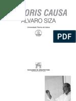 Alvaro Siza - Reduzido 25-11-2010