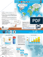 BRICS Cable.pdf
