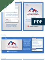 MATERIAL DE VOLUNTARIADO.pdf