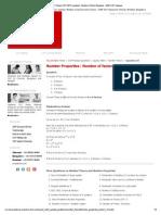 Power Problem.pdf