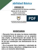 UNIDAD 11 - 1°Parte
