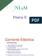 CORRIENTE_ELECTRICA_IngCastillo
