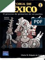 mesoamerica etapa formativa.pdf