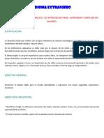 GUIAS INGLÉS 2°.pdf