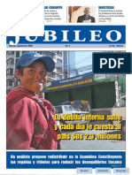 RevistaJubileo4