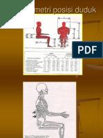 antropometri kursi.pdf