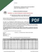 39033574-CAPITULO-4-EjempTransitoFlexible-FE1996-2010