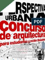 Bases+Concurso+Perspectiva+Urbana+Actualizado+2010!04!04