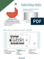 BN68-01976D-00Eng-0210.pdf