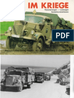 Waffen.arsenal.082.Opel.im.Kriege