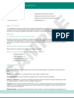SoftDevFund RL 1.2