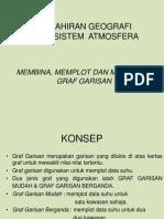 Graf Garisan