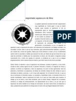 Equinoccio-Libra.pdf