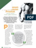 08-12-Prostat