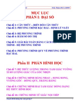 1.ChuyendeHSG9_Vip.pdf