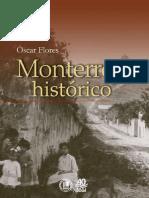 Monterrey Historico