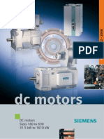 Catalogo motores cc.pdf