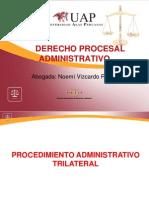 Ayuda 5-Procedimiento Trilateral