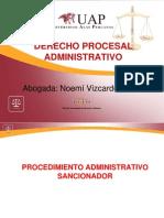Ayuda 6-Procedimiento Sancionador