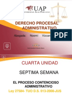 Ayuda 7-Proceso Contencioso Adm