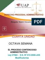 Ayuda 8-Proceso Contencioso Continuacion