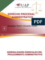 Ayuda1-Derecho Procesal Administrativo