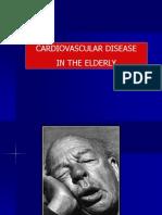 26.Geriatric Cardio