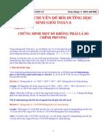 CDBoiduongHSG6Chuan_Chon.pdf