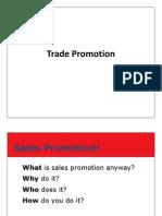 Trade Promotion1.pdf