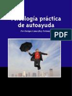 38094579 Psicologia Practica de Autoayuda