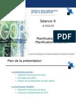 09-Prévision_et_Planification_globale_et_détaillée
