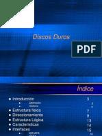 99031107-Discos