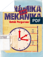 1547_Dinamika Dan Mekanika Untuk Perguruan Tinggi_2
