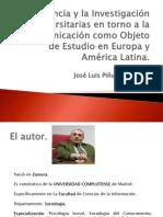 Expo_Piñu..