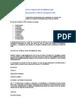 Est Decreto 31.896-2002 - Regula Atos Oficiais e Proc Adm