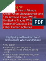 8-HighlightNitrousOxide_Okaiel.ppt