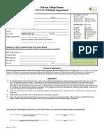City-of-Santa-Clara-New-Construction-Incentives-Rebate