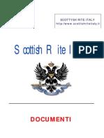 [MASSONERIA] [ByKepler] R.S.a.a. Rituale Grado Di Rosa-Croce_1945_2^_parte