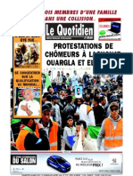 qUOTIDIEN ORAN 24032013.pdf