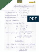 Berechnung_Ottomotorversuch