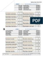 03_RM1213_Grupos y Normas.pdf