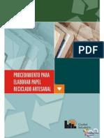 Elaboración de papel.pdf