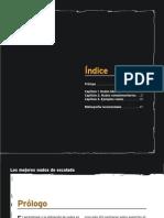 Nudos escalada 2.pdf