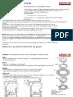Manual Hv Short Instruction2008