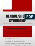Artikel Dengue Shock Syndrome.ppt